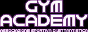 Gym Academy ASD